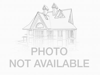 Caldwell Homes For Sale Caldwell Id Real Estate
